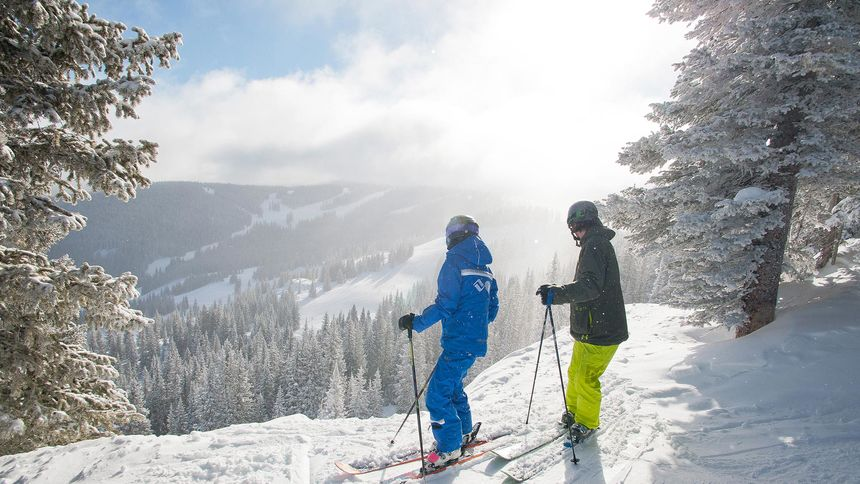 WIN 1 of 5 Epic Season Passes (Valued at $879 each)